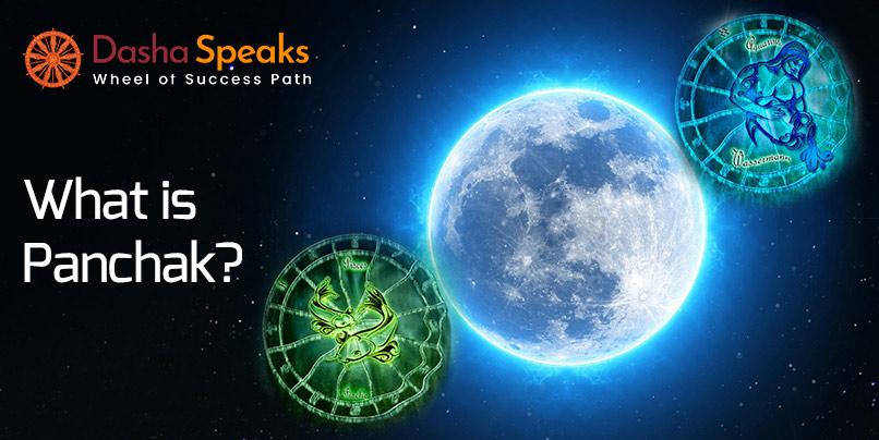 What is Panchak Yog? Panchaka Kaal Dates and Timings 2021
