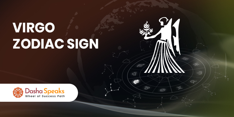 Virgo Zodiac Sign: Symbol, Dates and Core Personality Traits