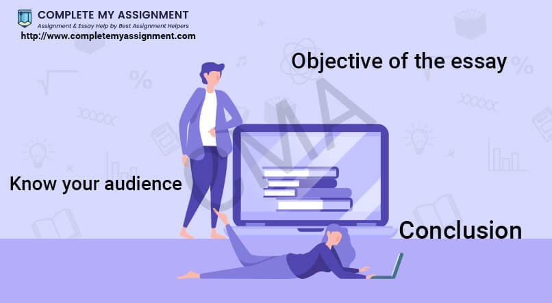 Health Care Essay Topics Essay Writing Help Online Thesis Statement Analytical Essay also High School Essay Sample How To Write Highquality Essays Outline  Essay Writing Services Computer Science Essays