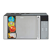 14_10_2019/IFB_20BC4_20L_1200_Watt_Convection_Microwave_Oven