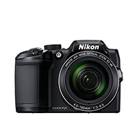 14_10_2019/Nikon_Coolpix_B500_16MP_Point_and_Shoot_Digital_Camera