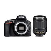 14_10_2019/Nikon_D5600_Digital_Camera_18_140mm_VR_Kit_(Black)_with_Bag_and_Card