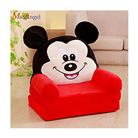 15_10_2019/AVSHUB_Baby_Sofa_Cum_Bed_and_Chair_for_Kids_Comfort
