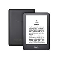 15_10_2019/All_New_Kindle(10th_Gen)_6_Display_now_with_Built_in_Light_4_GB_Wi_Fi
