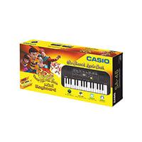 15_10_2019/Casio_SA46_Mini_Portable_Keyboard_with_Free_Rudra_Stationery_Box