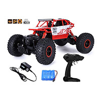 15_10_2019/Popsugar_4_Wheel_Drive_118_Rock_Crawler_Off_Roader_Monster_Truck_with_2_4GHz_Remote_Control_Rechargeable_Toy