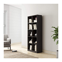 17_10_2019/Solimo_Aquilla_Engineered_Wood_Tall_5_Tier_Bookcase(Wenge_Finish)