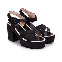 21_10_2019/Gripex_Shoes_Sandals_for_Women_Wedges_High_Heel_Casual_Comfortable_Dailywear_Footwear