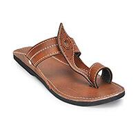 21_10_2019/PADUKI_Mens_Ethinic_Leather_Kolhapuri_Style_Sandals