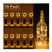 22_10_2019/XERGY_Bottle_Lights_with_Cork_10_Pack_Battery_Operated_LED_Cork_Shape_Copper_Wire_Colorful_Fairy_Mini_String_Lights_for_DIY_Party_Decor