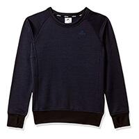 Adidas_Girls_Sweatshirt