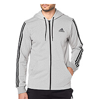 Adidas_Men's_Athletics_Must_Haves_3_Stripes_French_Terry_Hoodie