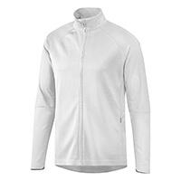 Adidas_Men's_Track_Jacket_(DQ2662_WhiteGreone_X-Large)