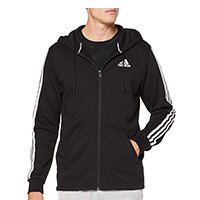 Adidas_Men_Athletics_Must_Haves_3_Stripes_French_Terry_Hoodie