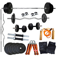 Generic-Home-Gym-Combo,-20Kg
