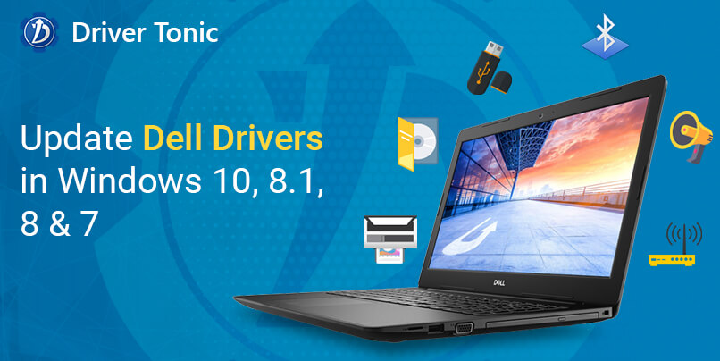 Realtek drivers dell | Realtek wireless drivers for RTL8188EE and