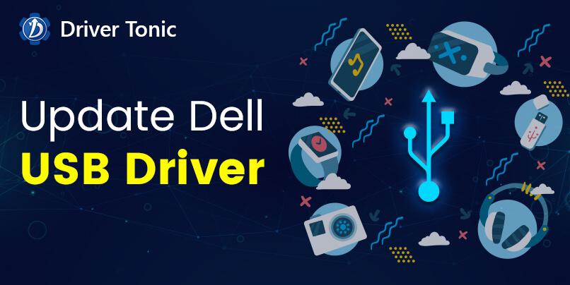 dell audio driver windows 8.1 download