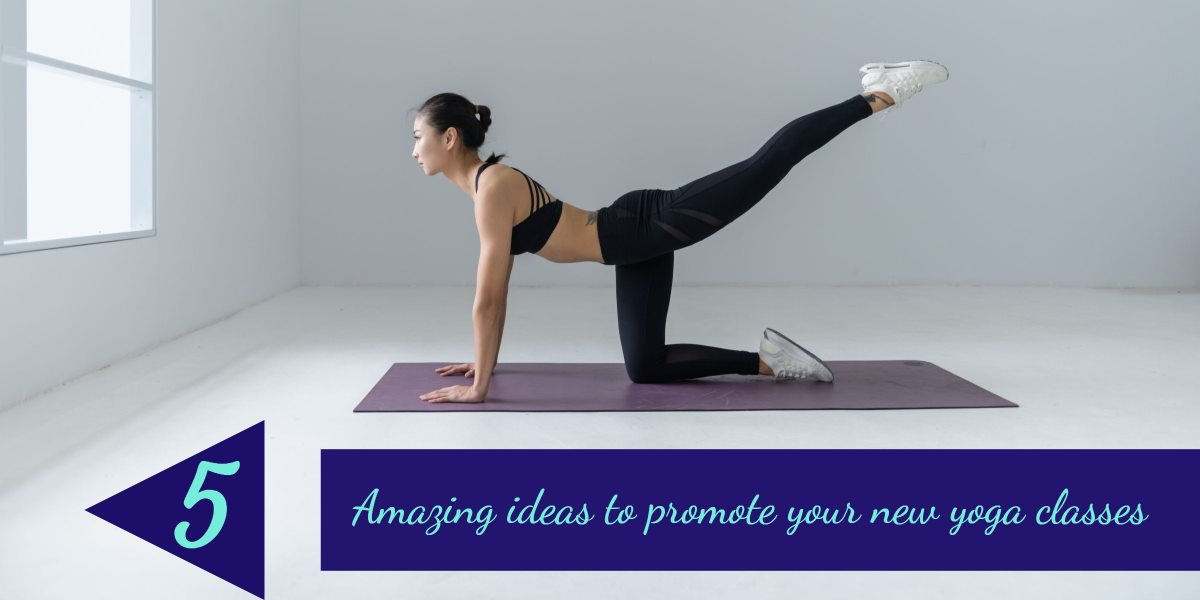 how-to-promote-yoga-classes