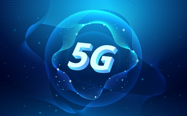 Impact Of 5G On Cybercrime?