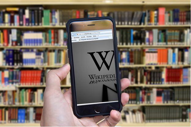 Wikipedia_marketing