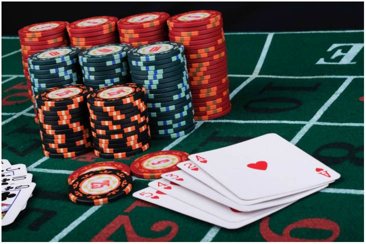 -technology-transforming-the-online-gambling-industry