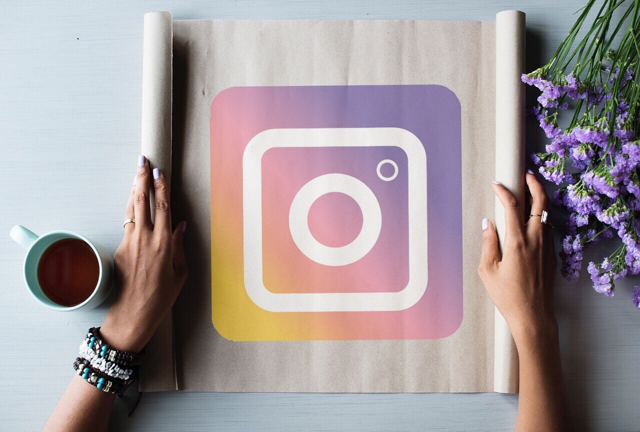 how-graphic-designers-create-visual-the-instagram-business-profile